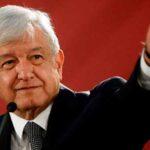 Confirmada visita del Presidente de México a Coahuila