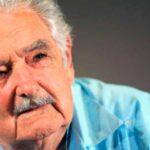José Mujica se retira de la vida política y renuncia al senado en Uruguay