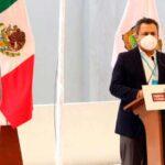Coahuila avanza en procuración de justicia, investigación y análisis