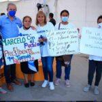 Torreón merece más: MT